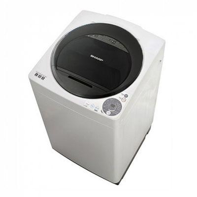 Máy giặt lồng đứng Sharp ES-U78GV-H, 7.8kg