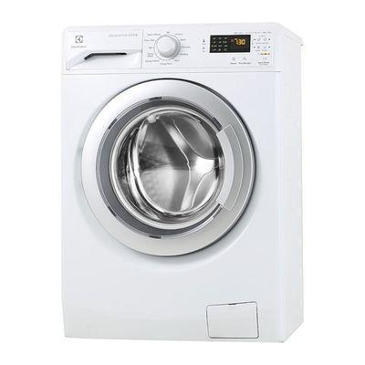 Máy giặt sấy Electrolux EWW12853, giặt 8kg, sấy 5kg + Chân đế máy giặt
