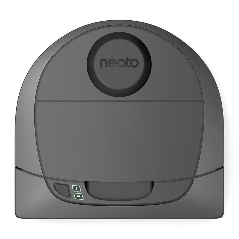 Máy hút bụi tự động Neato Botvac Connected D3