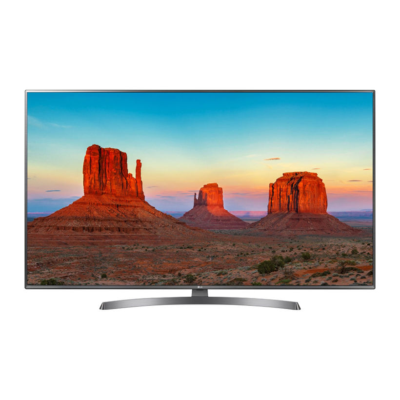 Smart Tivi 4K UHD LG 49 inch 49UK7500PTA