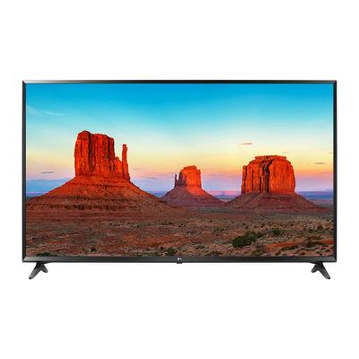Smart TV UHD 4K LG 55 inch 55UK6340PTF