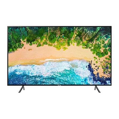 Smart TV UHD 4K Samsung 49 inch UA49NU7100KXXV