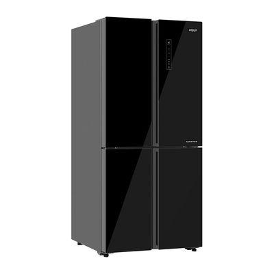 Tủ lạnh AQUA AQR-IG525AM(GB), 516L, Inverter