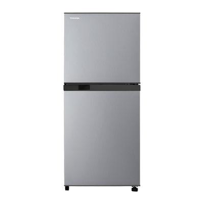 Tủ lạnh Toshiba GR-A21VPP(S), 171L