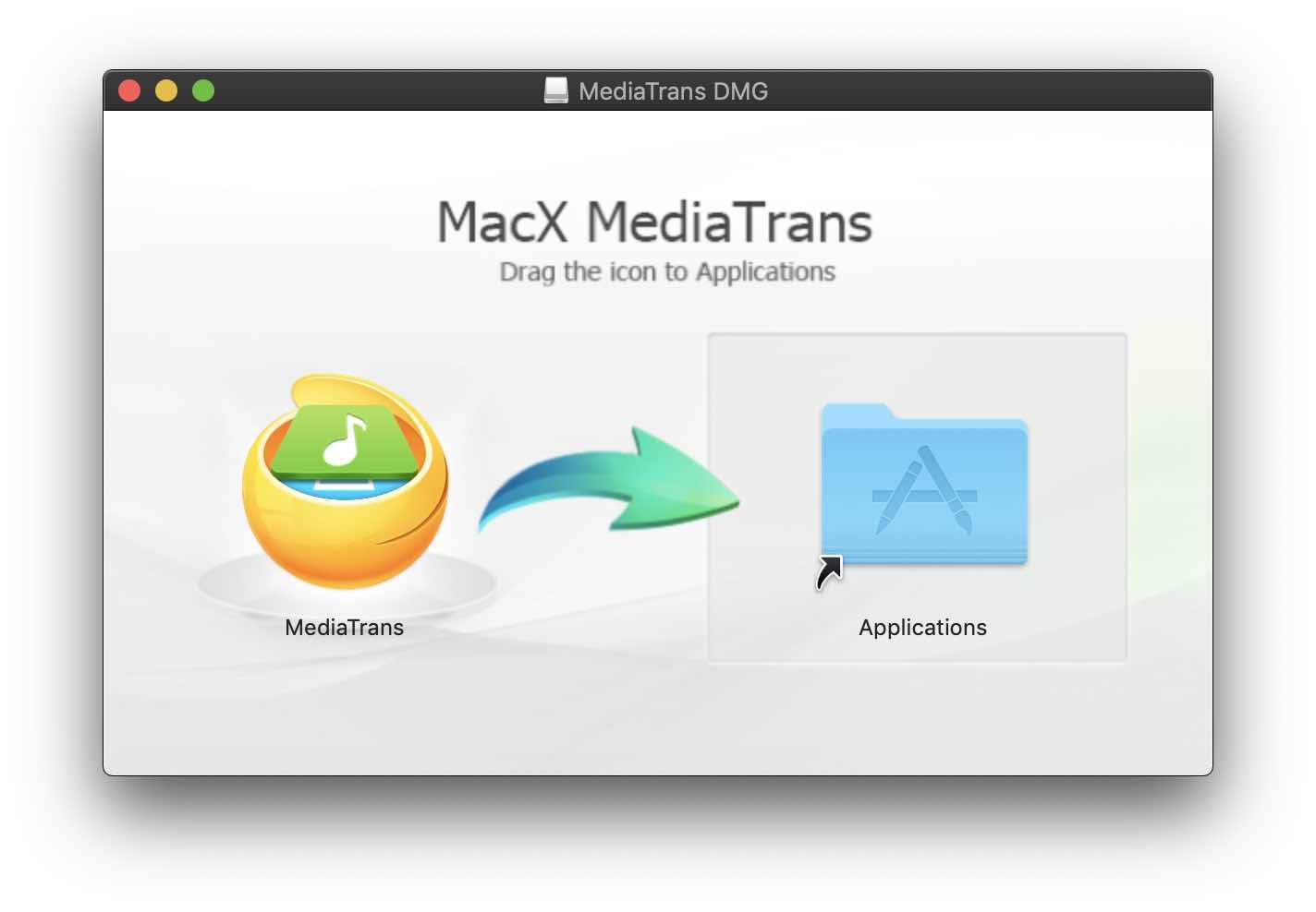 danh gia MacX MediaTrans