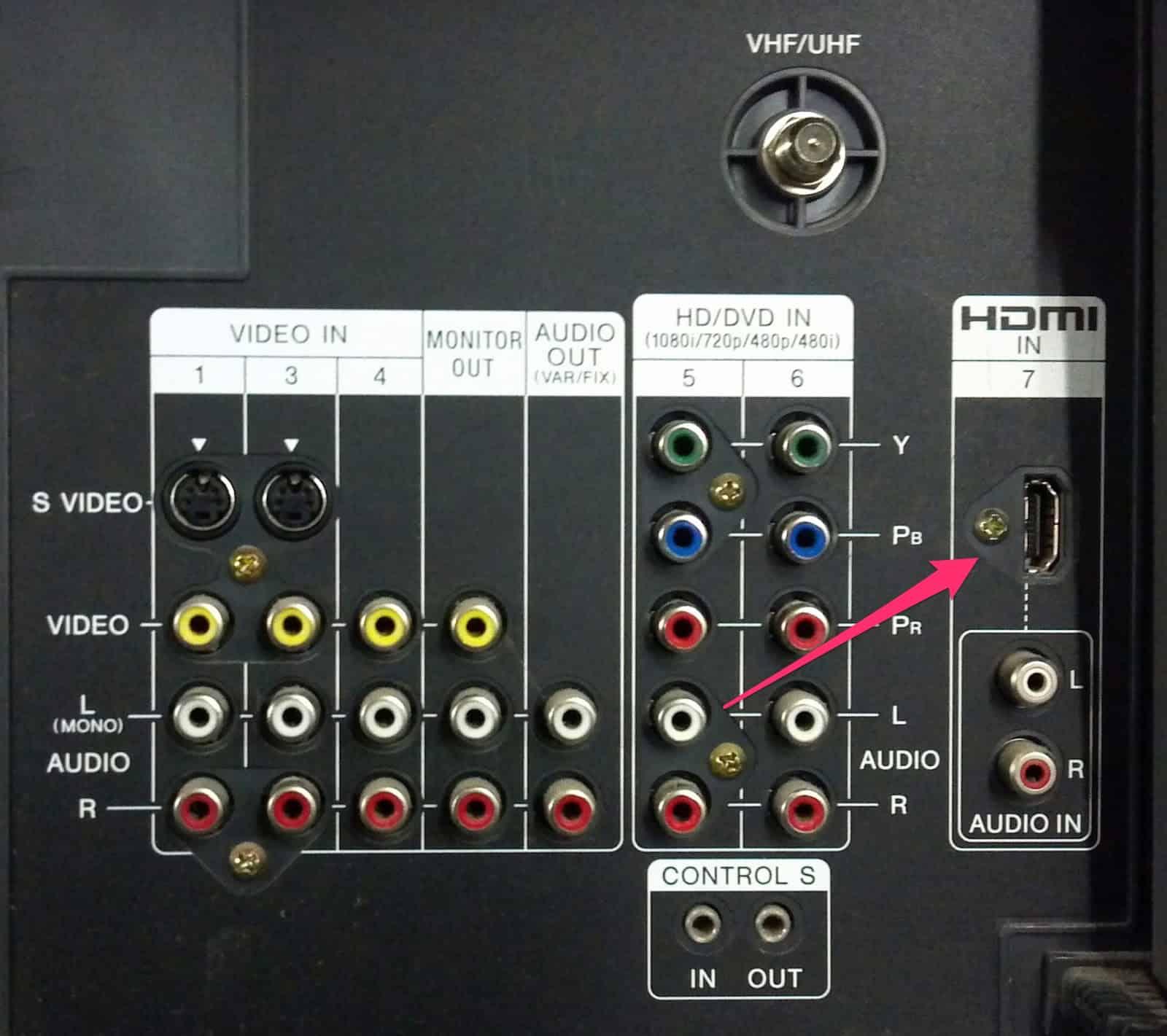 hdmi_monitor