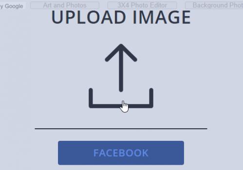 3 công cụ chuyên nghiệp giúp chèn chữ vào ảnh online 1