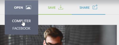 3 công cụ chuyên nghiệp giúp chèn chữ vào ảnh online 7