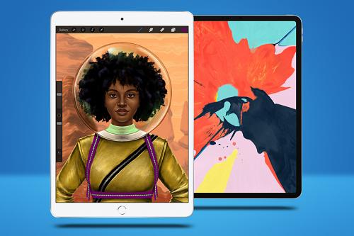 iPadAirvsPro-920x613