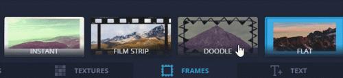 3 công cụ chuyên nghiệp giúp chèn chữ vào ảnh online 10