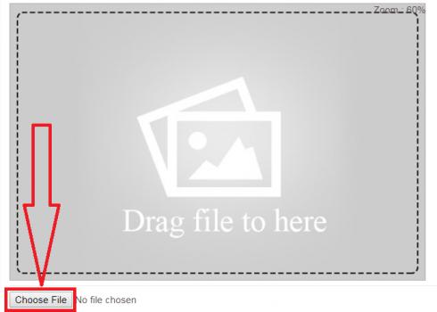 3 công cụ chuyên nghiệp giúp chèn chữ vào ảnh online 21