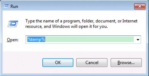reset thời gian dùng thử phần mềm
