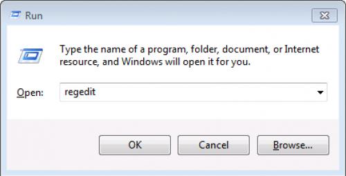 gia hạn cho phần mềm trả phí