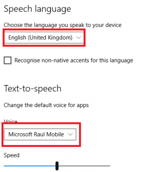 đổi ngôn ngữ tiếng việt cho windows 10