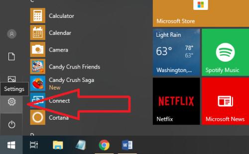 lỗi bàn phím không gõ được laptop