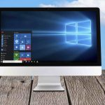 windows 10 loi
