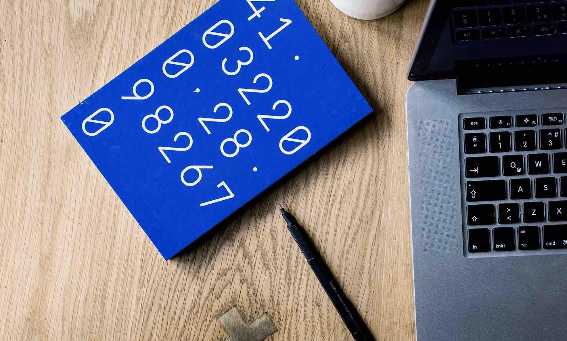 Calculator bi loi