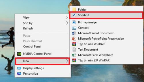 Cách khắc phục và cài đặt lại Calculator Windows 10 bị lỗi hiệu quả