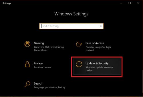 tăng tốc windows 10 toàn diện