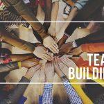 team-building-08