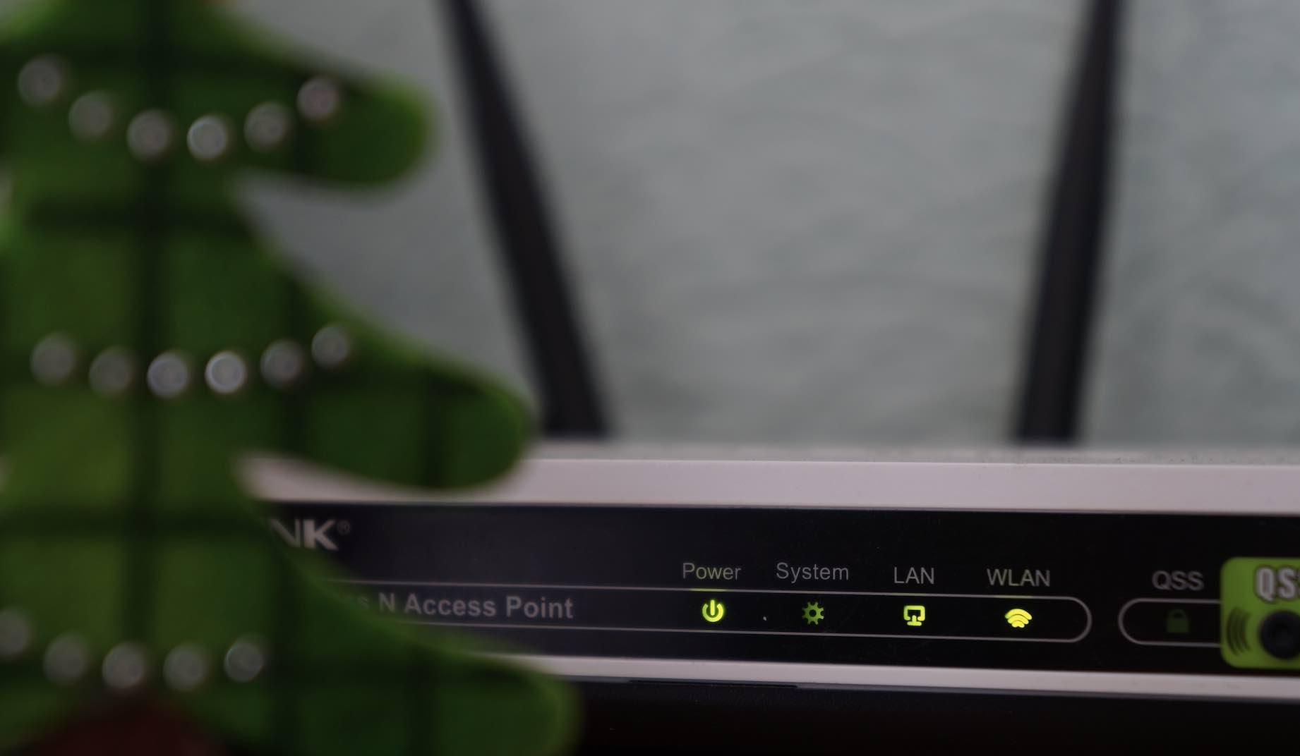 wifi mat bieu tuong