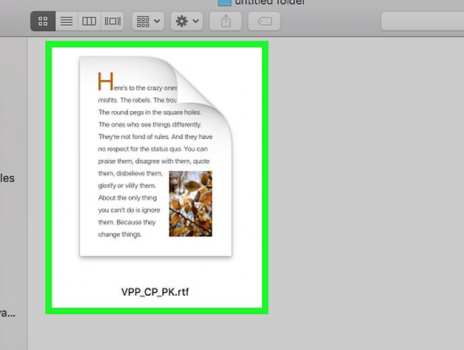 chuyển PowerPoint sang word
