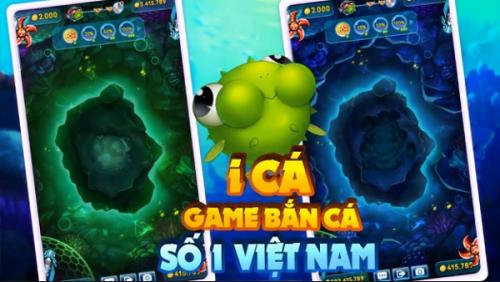 Top 5 Game hay cho Android hiện đang thịnh hành tại Việt Nam 3