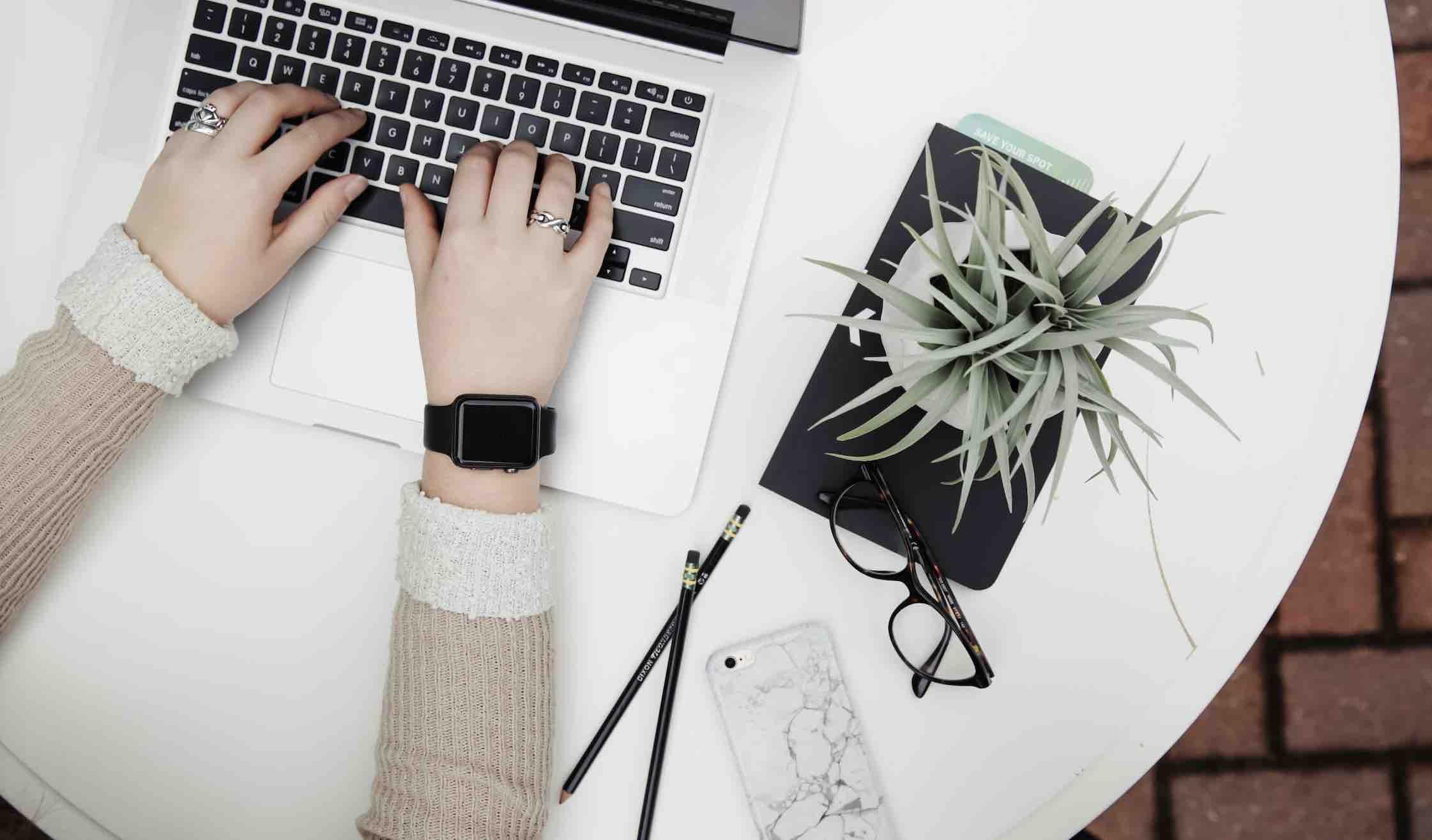 blog va blogger