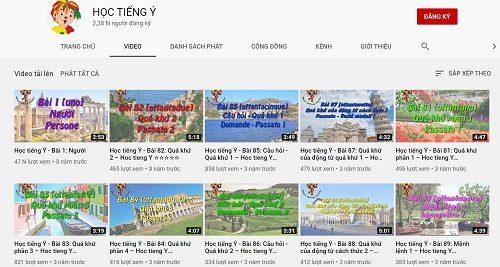 10-kenh-youtube-viet-nam-bo-ich-10