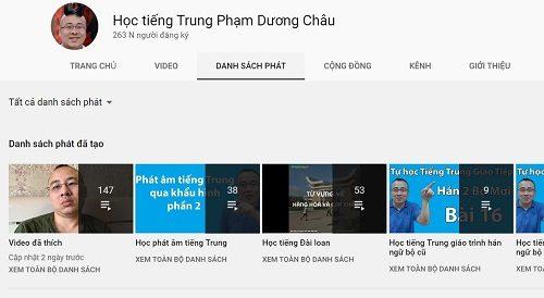 10-kenh-youtube-viet-nam-bo-ich-3