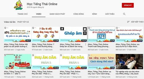 10-kenh-youtube-viet-nam-bo-ich-7