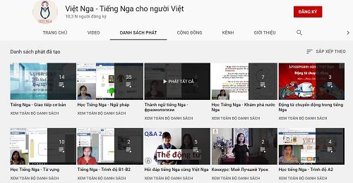 10-kenh-youtube-viet-nam-bo-ich-9