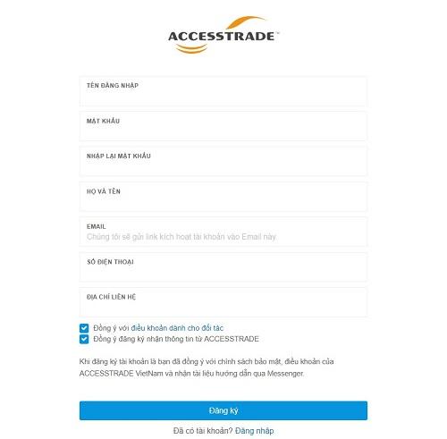 AccessTrade-la-gi-2
