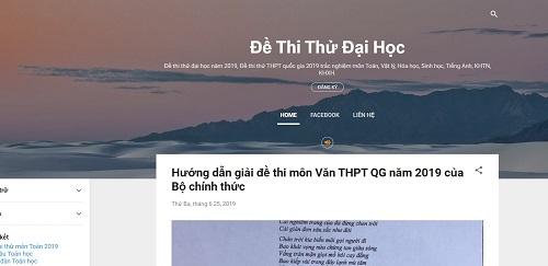 cac-trang-web-hoc-truc-tuyen-tot-nhat-4