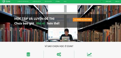 cac-trang-web-hoc-truc-tuyen-tot-nhat-8