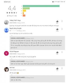 đánh giá game Worms Zone .io - Vùng Giun Đất Rắn phàm ăn