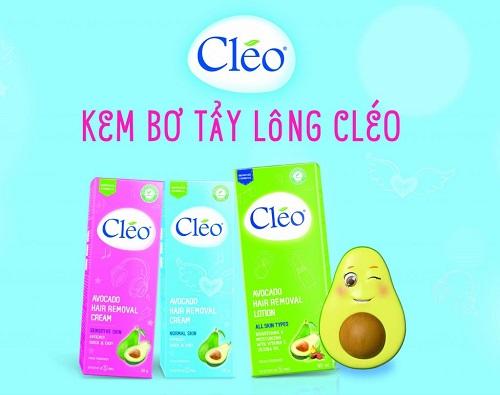 KEM-TAY-LONG-NAO-TOT-2