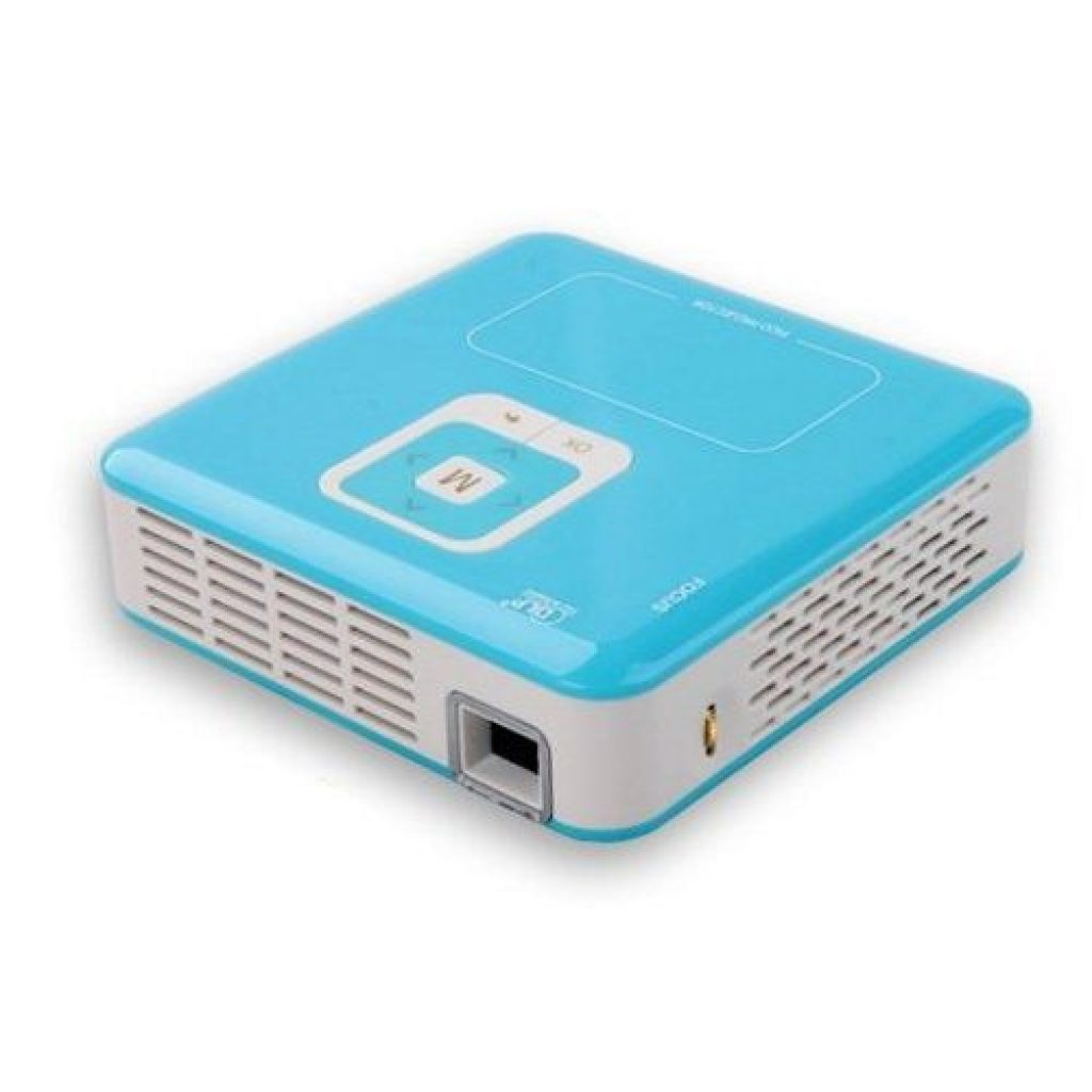 Máy chiếu mini Pico