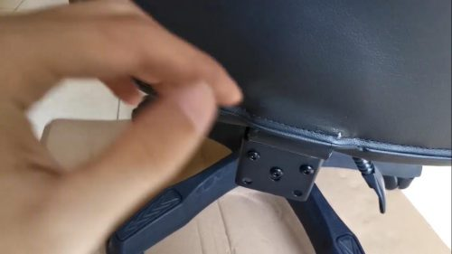 Lưng ghế gaming E-Dra Jupiter M EGC204