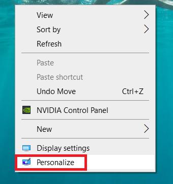 Cách test điểm chết màn hình Laptop cũ