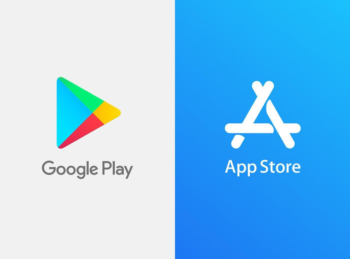 Cuộc chiến giữa iOS và Android: Kẻ Tám Lạng Người Nửa Cân