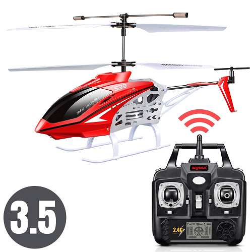 flycam-la-gi-2