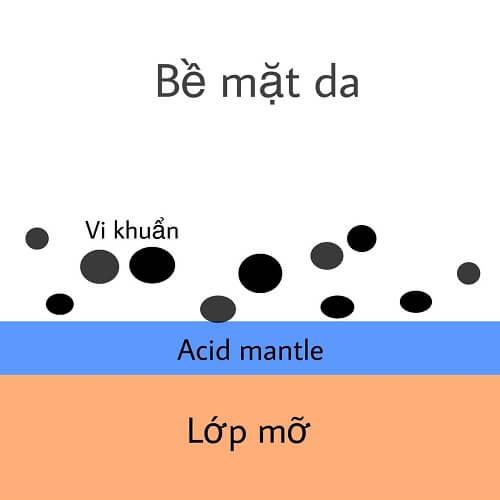 Mantle-la-gi