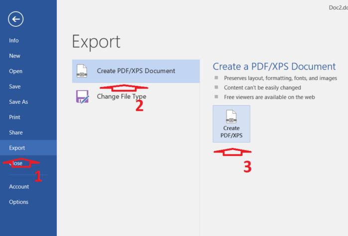 biến tệp có nhiều hình ảnh thành tệp PDF