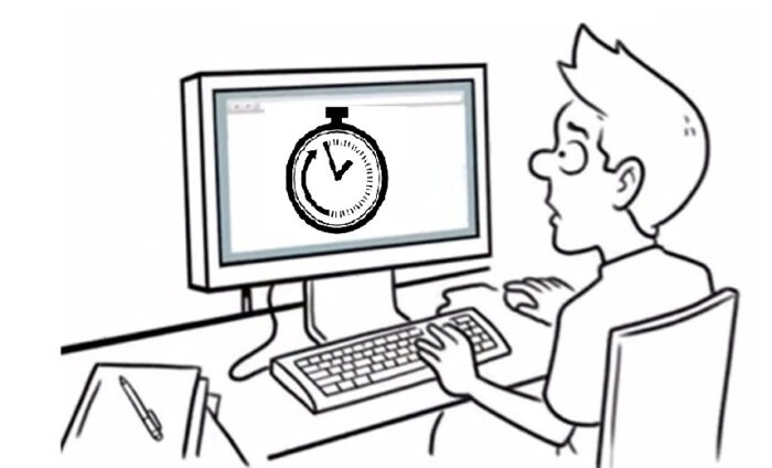 Cách quản lý việc sử dụng máy tính của con trẻ trên Windows 7