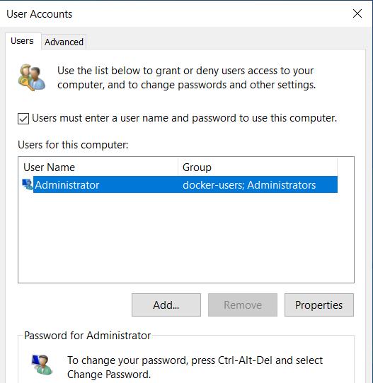 tài khoản người dùng và dữ liệu kèm theo sẽ bị xóa