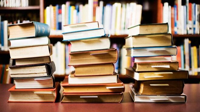 Web đọc sách Sachhaynendoc.net