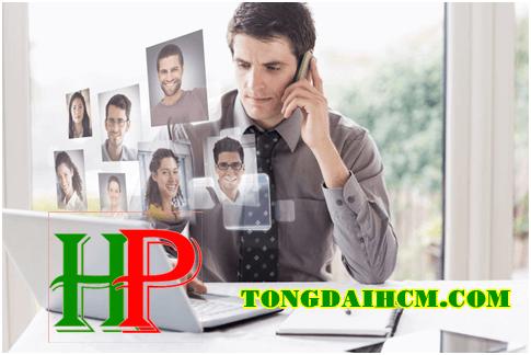 Chuyên sửa chữa tổng đài điện thoại nội bộ