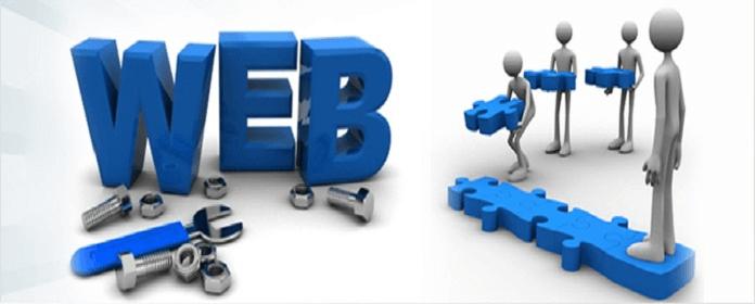 Website là gì là câu hỏi được nhiều khách hàng quan tâm