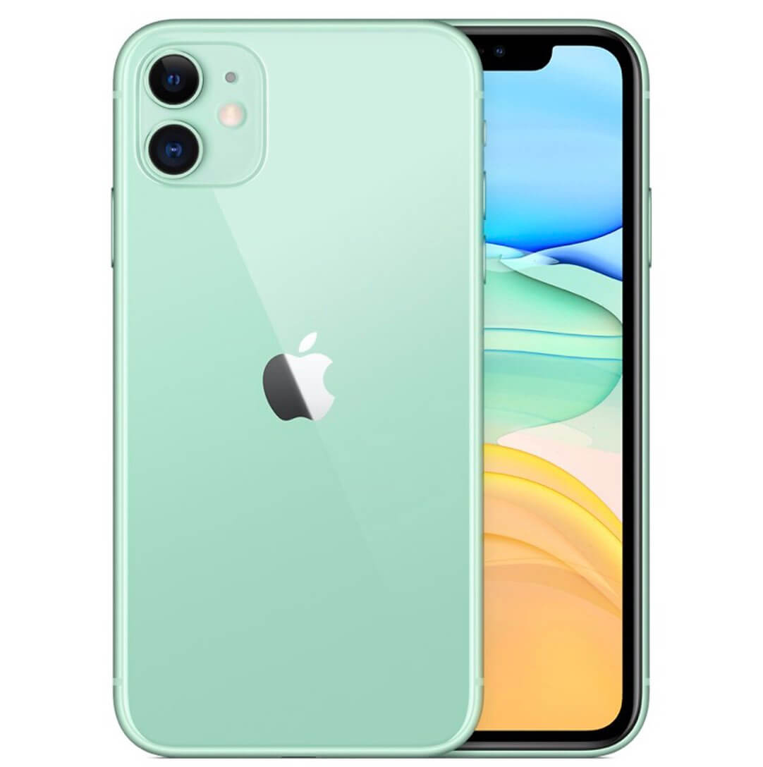 flagship iphone 11